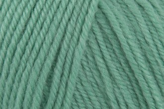 Rico Baby Classic (DK) - Turquoise  (025) - 50g