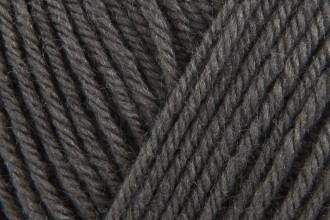 Rico Baby Classic (DK) - Anthracite (032) - 50g