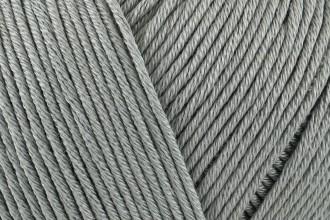 Rico Essentials Cotton (DK) - Sage (101) - 50g
