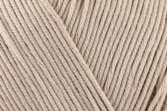 Rico Essentials Cotton (DK) - Light Grey (102) - 50g