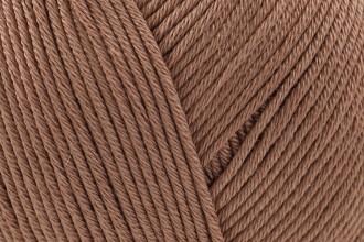 Rico Essentials Cotton (DK) - Chestnut (104) - 50g