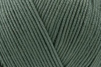 Rico Essentials Cotton (DK) - Teal (106) - 50g
