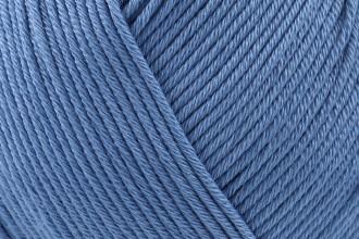 Rico Essentials Cotton (DK) - Denim (108) - 50g