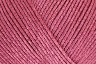 Rico Essentials Cotton (DK) - Berry (15) - 50g