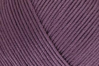 Rico Essentials Cotton (DK) - Mauve (17) - 50g