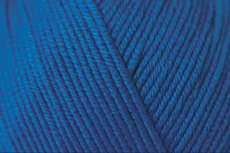 Rico Essentials Cotton (DK) - Cobalt Blue (32) - 50g