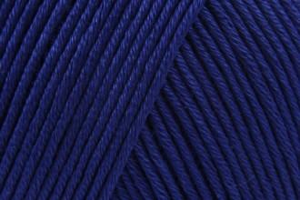Rico  Essentials Cotton (DK) - Royal (36) - 50g
