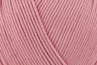 Rico Essentials Cotton (DK) - Pearl Pink (55) - 50g
