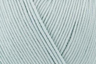 Rico Essentials Cotton (DK) - Light Mint (59) - 50g