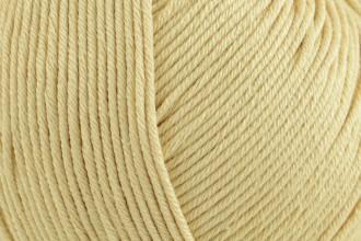 Rico Essentials Cotton (DK) - Saffron (60) - 50g