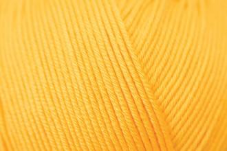 Rico Essentials Cotton (DK) - Banana (63) - 50g