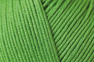 Rico Essentials Cotton (DK) - All Colours