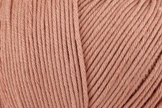 Rico Essentials Cotton (DK) - Light Brown (82) - 50g