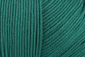 Rico Essentials Cotton (DK) - Ivy (83) - 50g