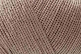 Rico Essentials Cotton (DK) - Taupe (89) - 50g