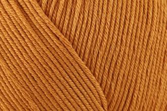Rico Essentials Cotton (DK) - Caramel (94) - 50g