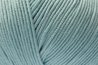 Rico Essentials Cotton (DK) - Aqua (95) - 50g