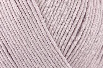 Rico Essentials Cotton (DK) - Violet (97) - 50g