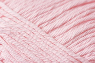 Rico Creative Cotton (Aran) - Rose (00) - 50g