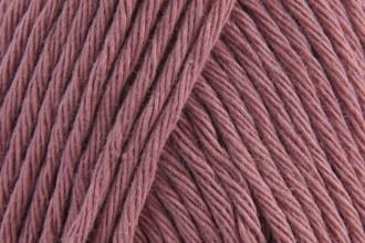 Rico Creative Cotton (Aran) - Smokey Berry (12) - 50g