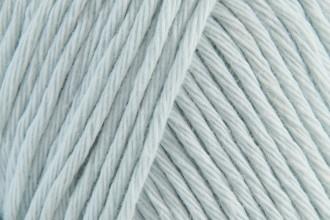 Rico Creative Cotton (Aran) - Smokey Blue (31) - 50g