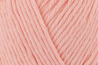Rico Creative Cotton (Aran) - Salmon (03) - 50g