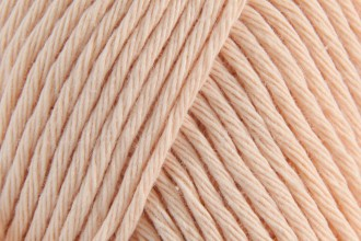Rico Creative Cotton (Aran) - Powder (61) - 50g
