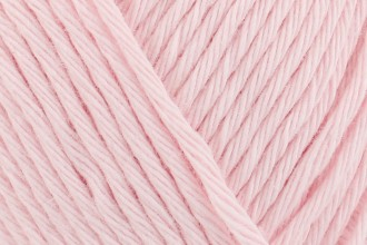 Rico Creative Cotton (Aran) - Pink (08) - 50g