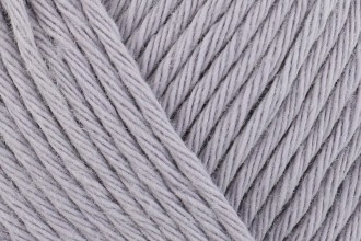 Rico Creative Cotton (Aran) - Lilac (09) - 50g