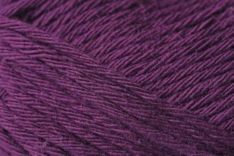 Rico Creative Cotton (Aran) - Cardinal (11) - 50g