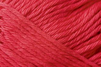 Rico Creative Cotton (Aran) - Fuchsia (13) - 50g