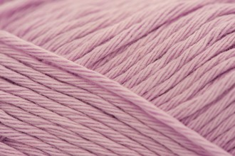 Rico Creative Cotton (Aran) - Violet (16) - 50g