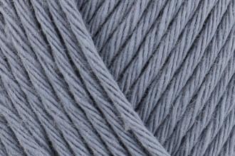 Rico Creative Cotton (Aran) - Denim (18) - 50g