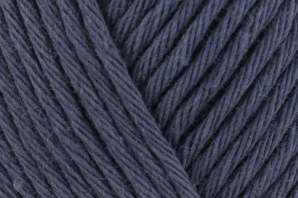 Rico Creative Cotton (Aran) - Night Blue (19) - 50g