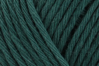 Rico Creative Cotton (Aran) - Fir Green (23) - 50g