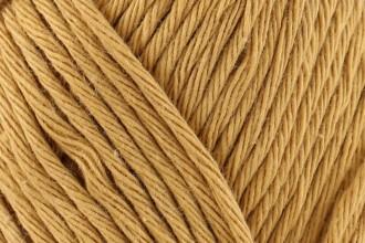Rico Creative Cotton (Aran) - Corn (25) - 50g
