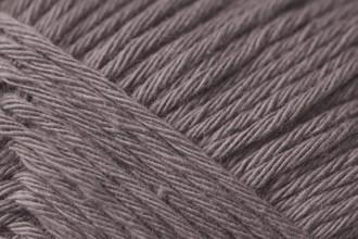 Rico Creative Cotton (Aran) - Mouse Grey (28) - 50g