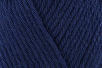 Rico Creative Cotton (Aran) - Navy (35) - 50g