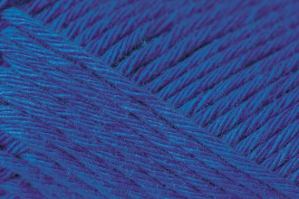 Rico Creative Cotton (Aran) - Royal (39) - 50g