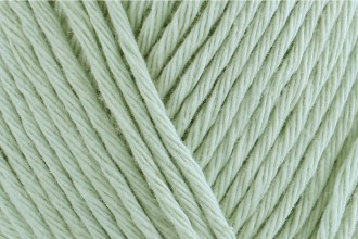 Rico Creative Cotton (Aran) - Aquamarine (42) - 50g
