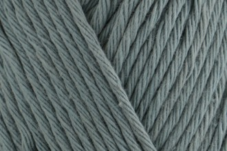 Rico Creative Cotton (Aran) - Patina (43) - 50g