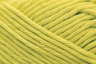 Rico Creative Cotton (Aran) - Light Pistachio (44) - 50g