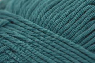 Rico Creative Cotton (Aran) - Petrol (47) - 50g