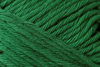 Rico Creative Cotton (Aran) - Green (49) - 50g