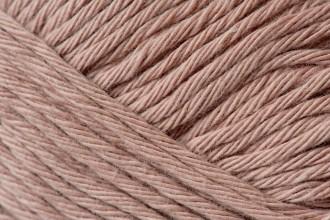 Rico Creative Cotton (Aran) - Clay (51) - 50g