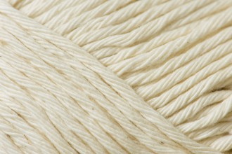 Rico Creative Cotton (Aran) - Natural (60) - 50g