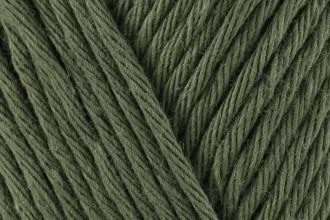 Rico Creative Cotton (Aran) - Ivy (66) - 50g