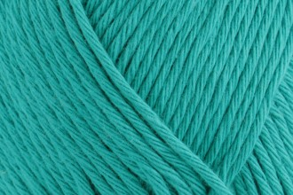 Rico Creative Cotton (Aran) - Emerald (69) - 50g