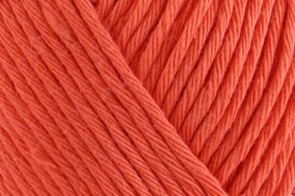Rico Creative Cotton (Aran) - Lobster (75) - 50g