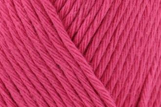 Rico Creative Cotton (Aran) - Flamingo (79) - 50g